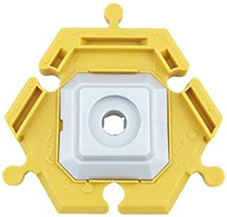 Fisher-Price Bob the Builder Mash & Mold Construction Site - Replacement Tile