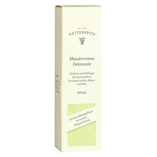Retterspitz Hautcreme Intensiv, 50 ml