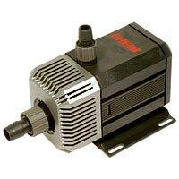 Aqua Computer Aquastream 12V Pumpe (Eheim 1046) Retail Pumpe 300 l/h