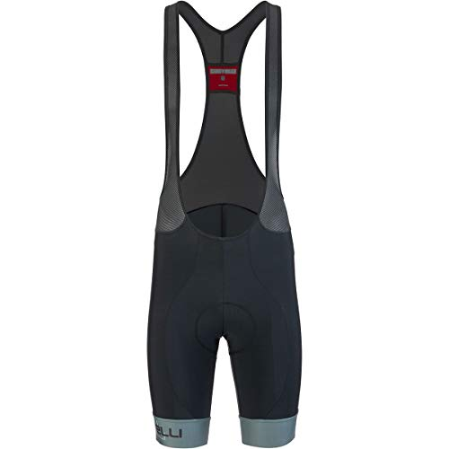 Top 10 best selling list for top rated cycling bib shorts