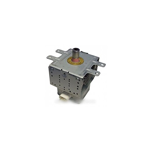 FAGOR BRANDT VEDETTE SAUTER DE-DIETRICH - 2M253J(BT) MAGNETRON pour micro ondes FAGOR BRANDT VEDETTE SAUTER DE-DIETRICH