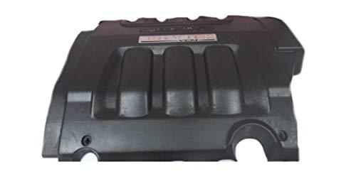 Genuine Honda 17121-RGM-A01 Engine Cover Assembly