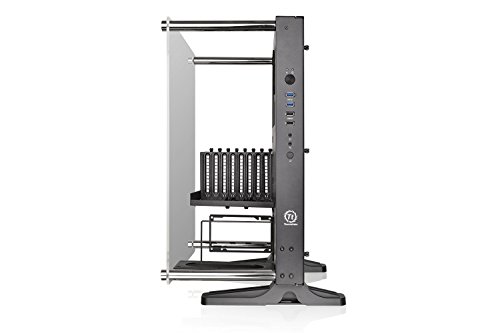 Tempered Glass PC Cases: Buyers Guide 26