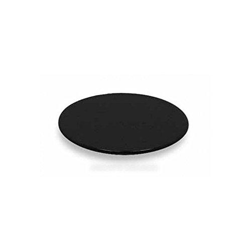 ELECTROLUX - chapeau de bruleur auxiliare 55 m/m pour table de cuisson ELECTROLUX