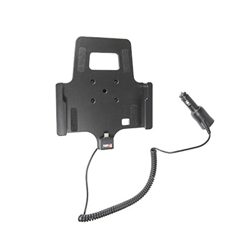Brodit 512676 Holder for Samsung Galaxy Active Tab