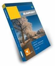 Benelux + Deutschland + Hauptstrassen Westeuropas 2008/2009 Blaupunkt Travelpilot DX