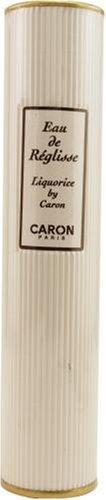 Caron Eau de Reglisse Eau de Toilette Spray 100 ml