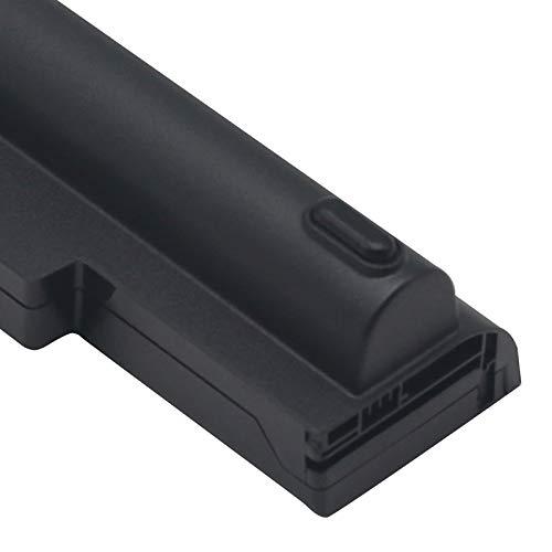 BTMKS 9 Zellen 7800mah A32-K72 A32-N71 A32K72 A32N71 Notebook Laptop Akku für ASUS K72 K72F K72J K72D K72DR K72DY K72JR K73 K73S K73SV K73E X73S A72 A73 Pro7A Pro7B Pro7C Pro78 X7A X7B X77 Batterie