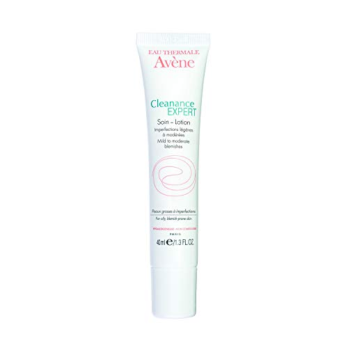 AVENE Cleanance Expert Cuidado 40 ml (3282770037678)