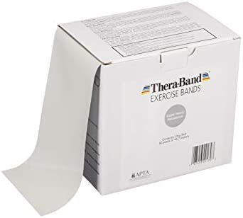 TheraBand Resistance Bands
