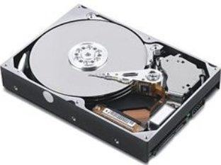 "4XB0M60786 - LENOVO 500GB 7200RPM 2.5' 6GBP 500GB 7200rpm 6.35 cm (2.5"") 6Gbps SATA Hard Drive"