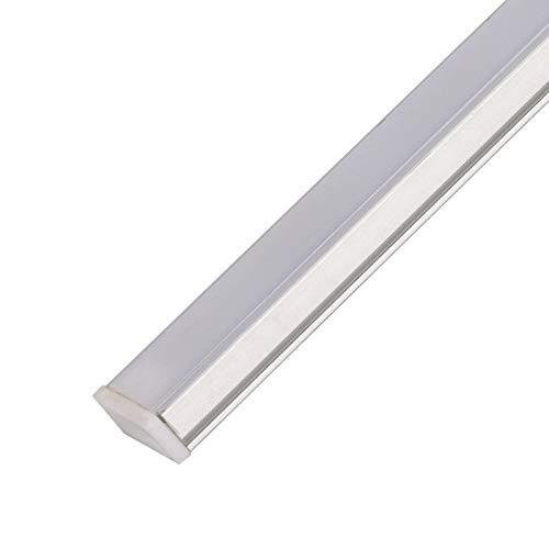 Armario inducción luz LED Tira luz Dura 0.8 m - 14W