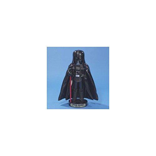 KSA 10' Star Wars Darth Vader Christmas Nutcracker Figure
