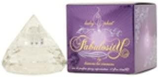 Baby Phat Fabulosity Eau De Parfum Spray 1 pcs sku# 421088MA