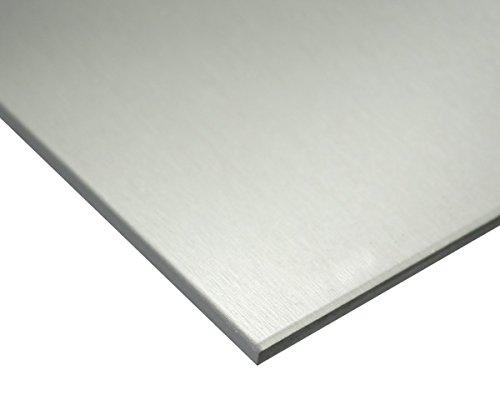 金属切板 アルミ板 900mm×1800mm 厚さ3mm オーダーメイド品 納期約8営業日