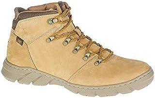 كاتربيلار حذاء كات ايم للرجال, P722439