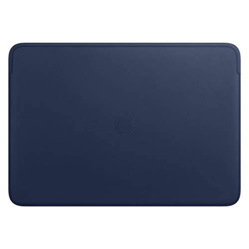Apple Custodia in pelle (per MacBookPro 16