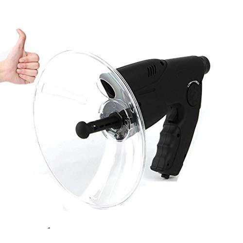 Telescopio monocular, 8 Veces HD Dispositivo Escucha Aves al Aire Libre la observación Aves Fauna Safari Caza Viajes Viajes Portes Juegos Regalos, Binoculares Principiantes Aficionados