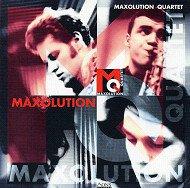 MAXOLUTION