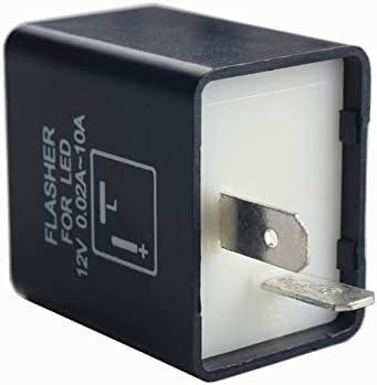 Cheap e3 flasher _image3
