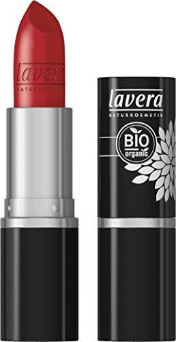 Lavera Beaut. Lips Colour Intense -Elegant Copper 50, 4.5 g
