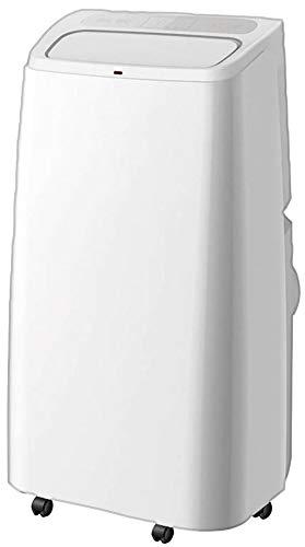 Condizionatore d'aria portatile 12000BTU | Gestione dell'aria scambiatori di calore, 1 x Qtà - KYR-35GW/AG