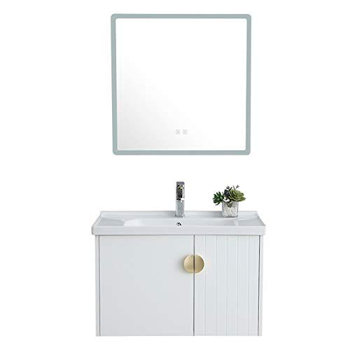 ikea meble łazienkowe zestawy
