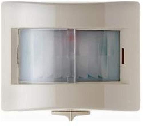 Berker BLC Wächter 180 Komfort 17840002 ws ARSYS Bewegungsmelder-Sensor 4011334243106