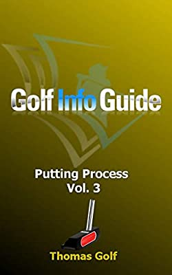 Golf Info Guide Putting