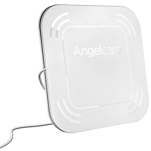 Angel Care A0005-DE0 asp00 Accessoires Capteur ac005 Tapis de d pour d et ac510 de ac310 d filaire Blanc