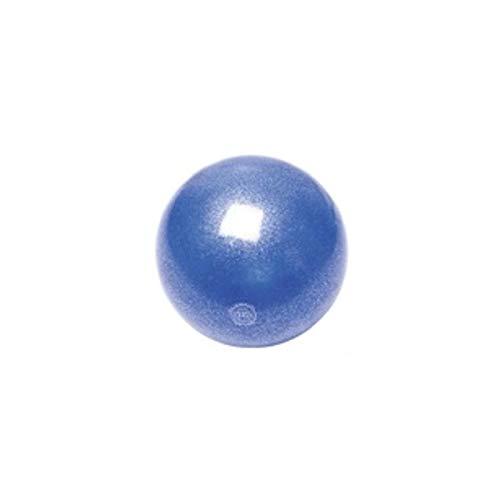 AMAYA SPORT Pelota Gimnasia Ritmica Galaxy Azulon