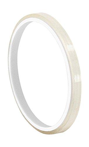 Tapecase 0.375–5-600Scotch Premium pellicola trasparente tape convertito da 3m 600, 1cm x 4,6m.