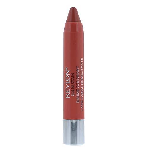 Revlon Lippenbalsam Colorburst, 2.7 g, unwiderstehlich