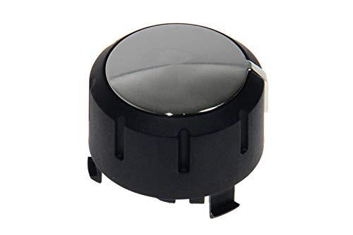 DeLonghi F38233 F38436 Poignée de température thermostat pour friteuse RotoFry