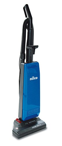 nilco 2313001 Combi 17-36, 1200 W, 230 V