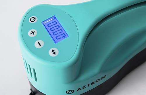 Aztron Elektropumpe - 3