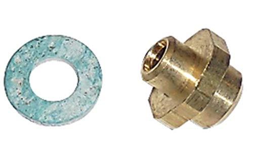 Vaillant - spuitmond voor ketel Vaillant GLP 0,18 mm