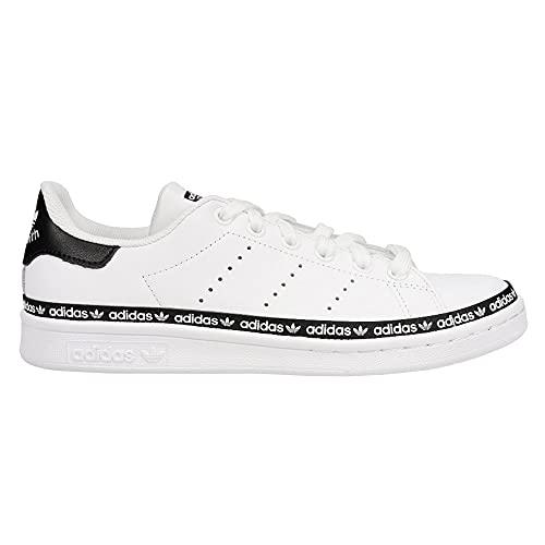 adidas Originals Stan Smith Women's...
