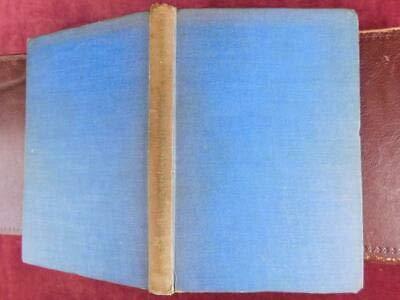 ALFRED JULES AYER: LANGUAGE, TRUTH & LOGIC/PHILOSOPHY/SCARCE 1948
