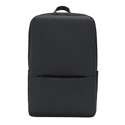 Xiaomi Mochila Business Backpack 2, Negro, S-Xl