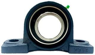 p213 bearing