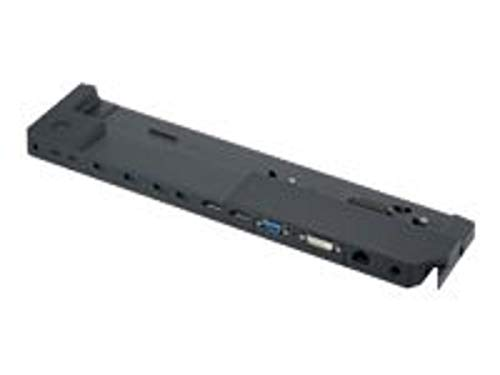 Fujitsu Port Replicator Kit AC 330W no Cable