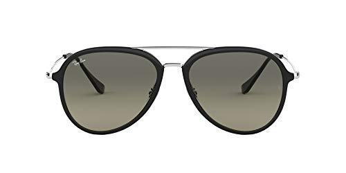 Fashion Shopping Ray-Ban Rb4298 Aviator Sunglasses