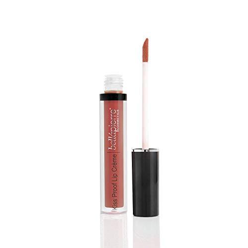 Küss Dicht Lippen Creme By Bellapierre Coral Stein 3,8 G