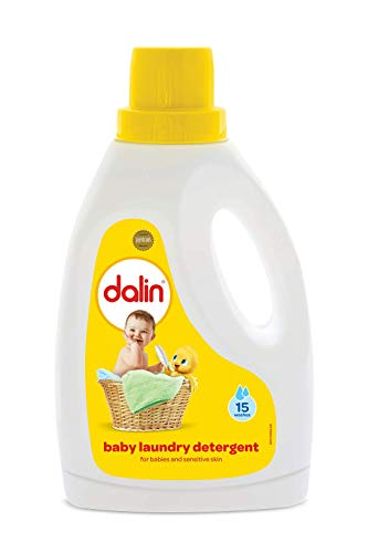 Dalin Waschmittel 1500ml