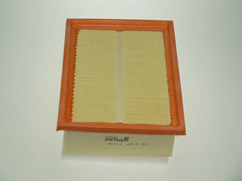 Purflux A1112 filtre à air moteur