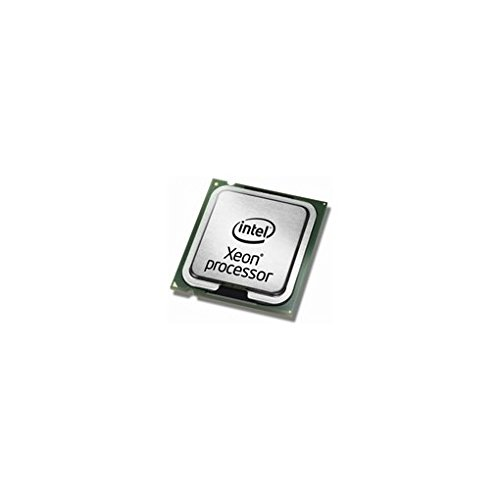 Intel Xeon L5520 (2.26GHz, 8 MB Cache, LGA1366, QPI 5.86GTs FSB) ohne Kühler