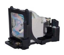 Kompatible Ersatzlampe DT00873 für HITACHI CP-WX625 Beamer