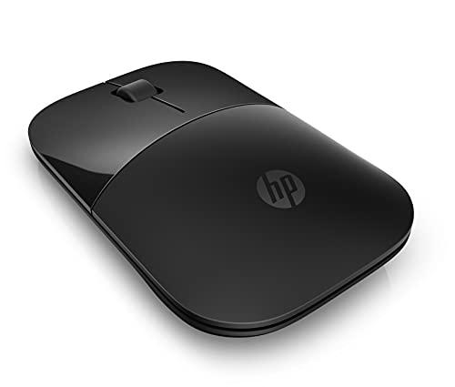 HP V0L79AA#ABB