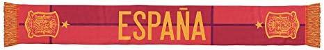 RFEF - Bufanda oficial Selección Española